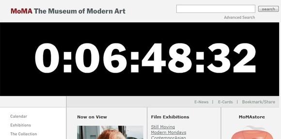 time-internet.jpg