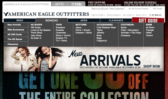 American eagle2.png