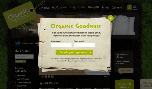 Shop - The Organic Supermarket2.jpg