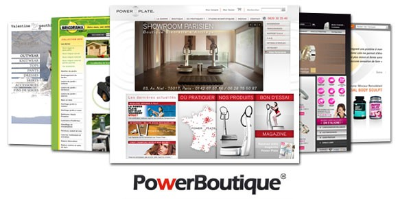 Banner-powerboutique.jpg