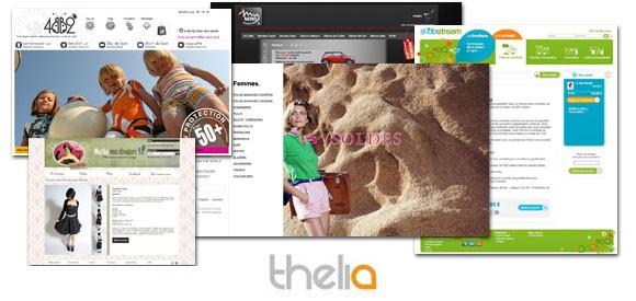 Banner-thelia.jpg
