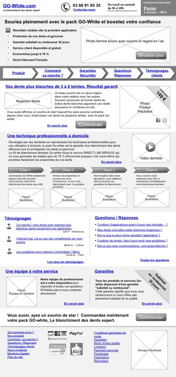 Wireframe-exemple1.jpg