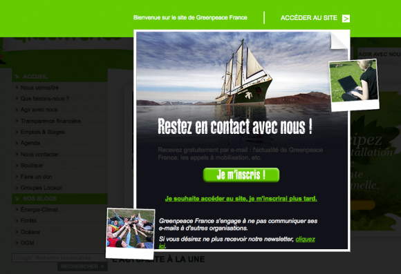 greenpeace.png