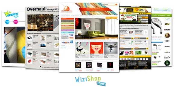 Banner-wizishop.jpg
