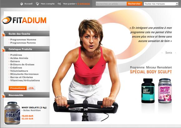 Vente de produits Américains pour la musculation et la perte de graisse.png