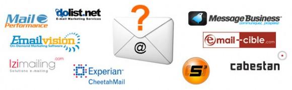 banner-emailing.jpg