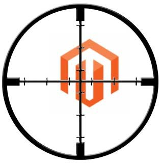 target-magento.jpg