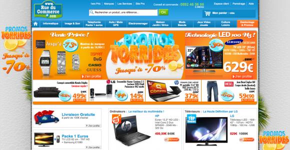 RueDuCommerce.fr.png
