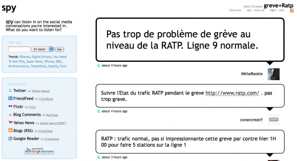 greve+ratp.png