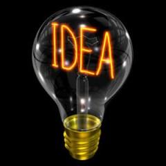 idea-bulb-neon-300px.jpg