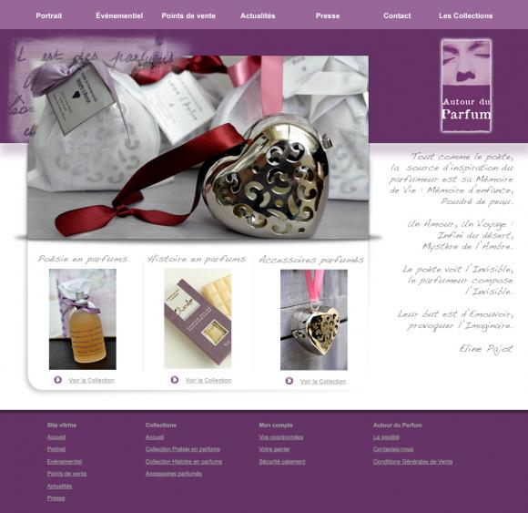 Autour du Parfum - Eline Pajot.png