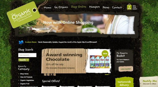 Shop - The Organic Supermarket1.jpg