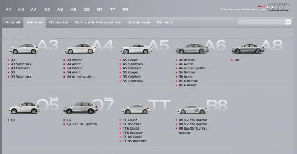 Audi1.png
