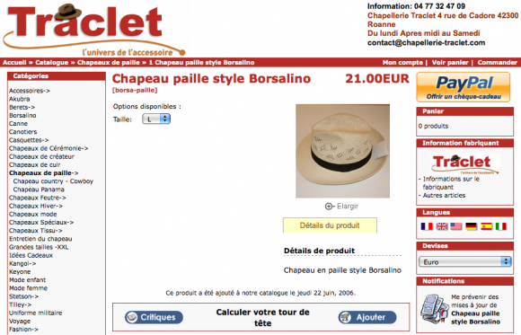 borsalino-paille.png