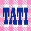 logo-tati.jpeg