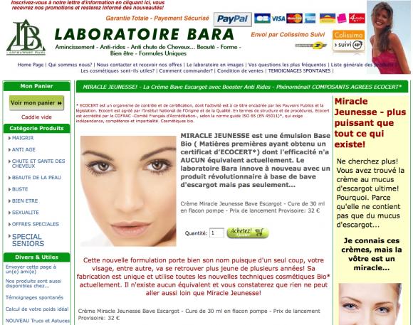 crème antiride bio escargot_1253560694210.png