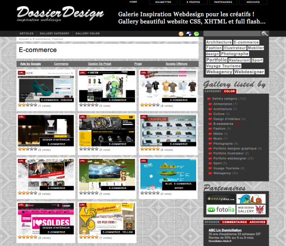 Dossiers-design.png