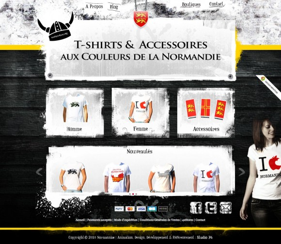 Tee-Shirts-Homme-&-Femme,-A.jpg