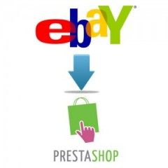 module-ebay-to-prestashop-product.jpg