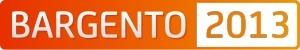 Logo-Magento-BARGENTO.jpg
