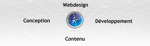 banner-gestion-projet.jpg
