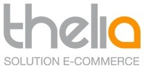 logo-thelia.jpg