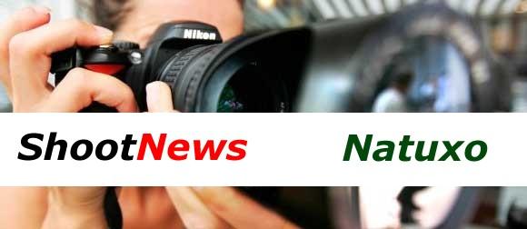 vendre-photos.jpg