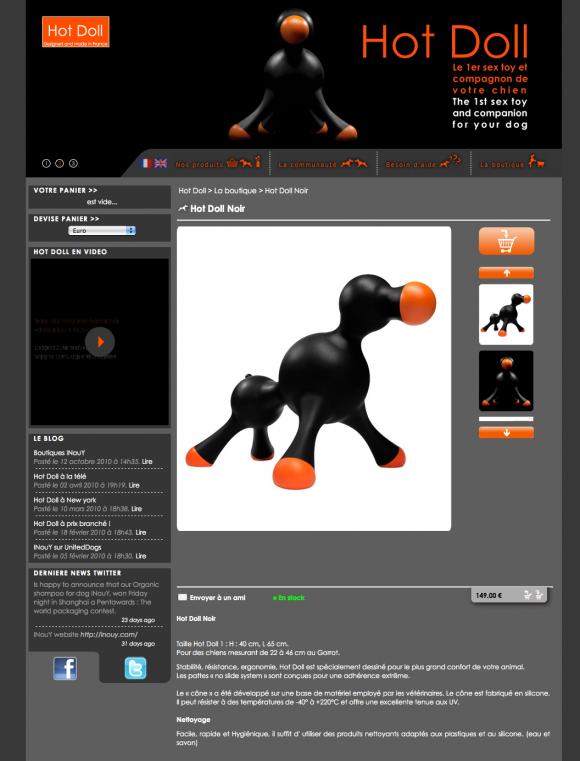 Hotdoll _ Sex toy pour chiens.png