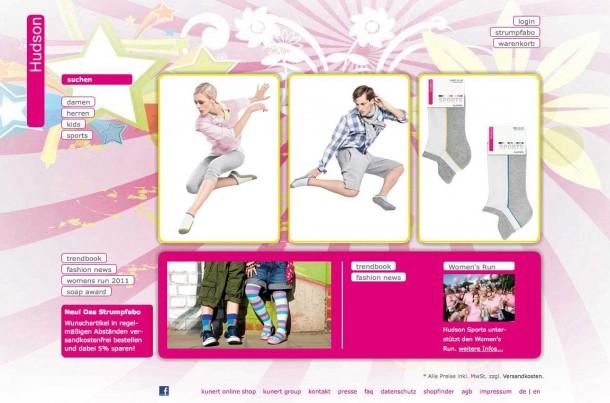 Hudson-Online-Shop.jpg