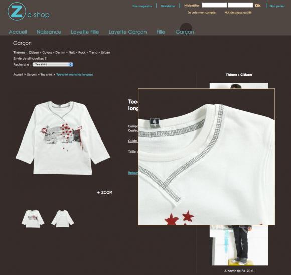 z-produit-zoom.png