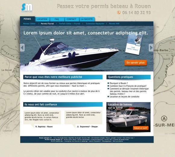 Permis-bateau-HP1.jpg