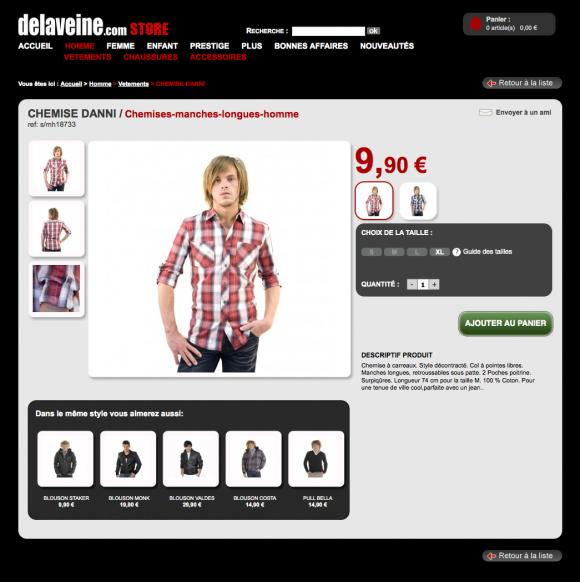 Delaveine-produit.png