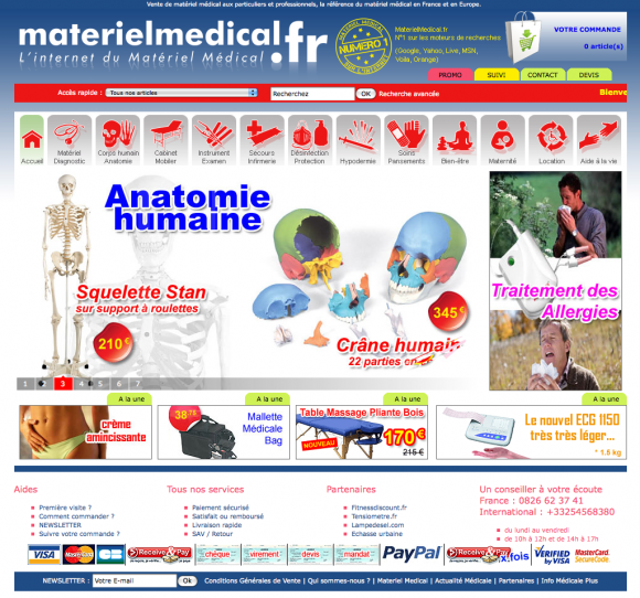 Materiel medical,tensiometre,masque ffp2,luminotherapie,materiels,stéthoscope,materiel medical.png