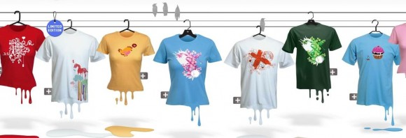 dripping in fat .. dress better .. designer t-shirts.jpg