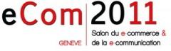 logo-salon-ecom_geneve.jpg