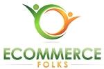 Ecommerce-Folks-logo.jpg