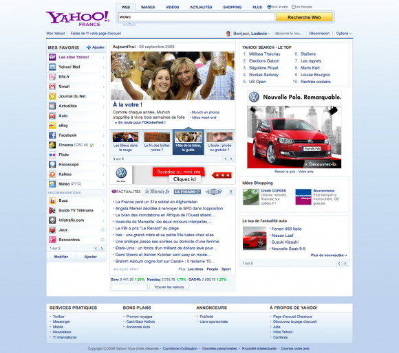 Yahoo!France.png