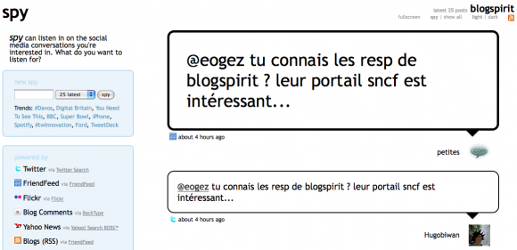 blogspirit.png