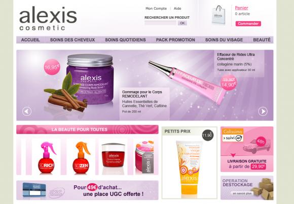 La-Boutique-Alexis.png