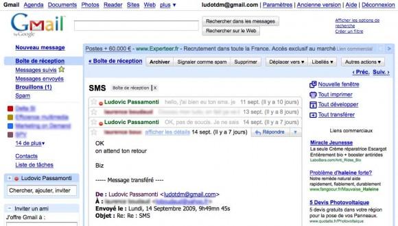 googlemail1.jpg