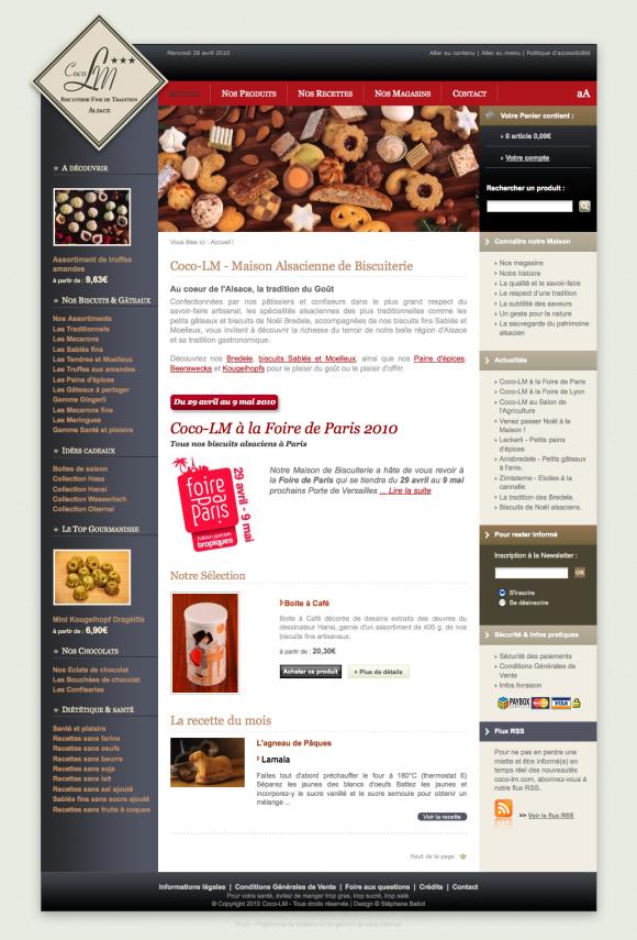 Biscuits de Coco-LM.png