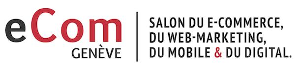 Salon-ecommerce-geneve.png