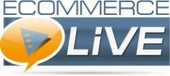 logo-ecommerce-live.jpg
