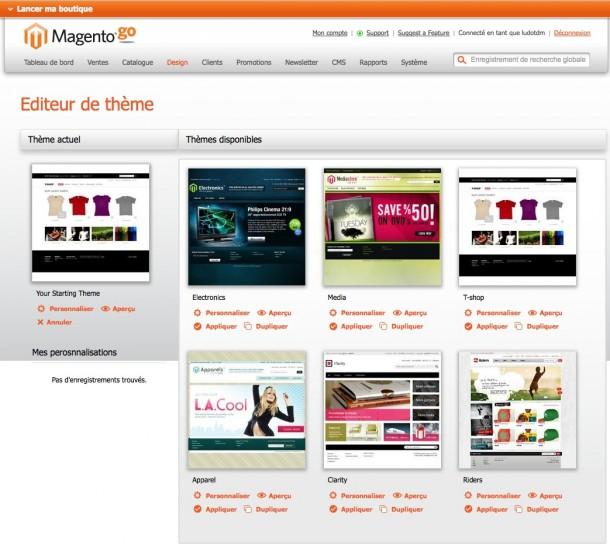 Editeur-themes-Magento1.jpg