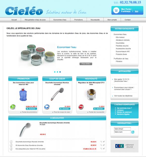 Récupération d'eau de pluie et économies d'eau - Boutique en ligne Cieleo.png