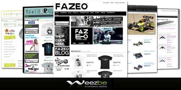 Banner-weezbe.jpg