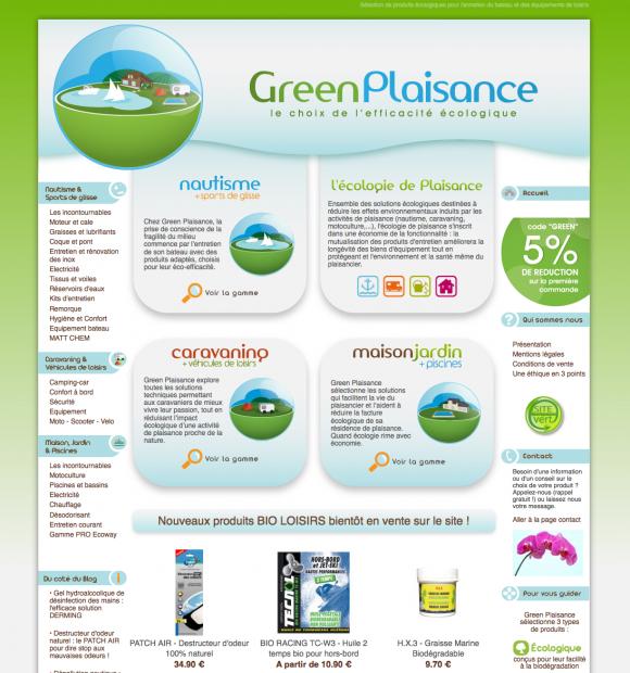 GREEN PLAISANCE.png