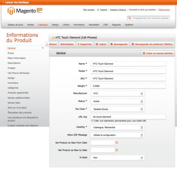 Gérer-produits-Magento.jpg