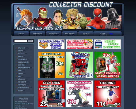 Collector-Discount.png