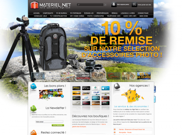 Materielnet3.png